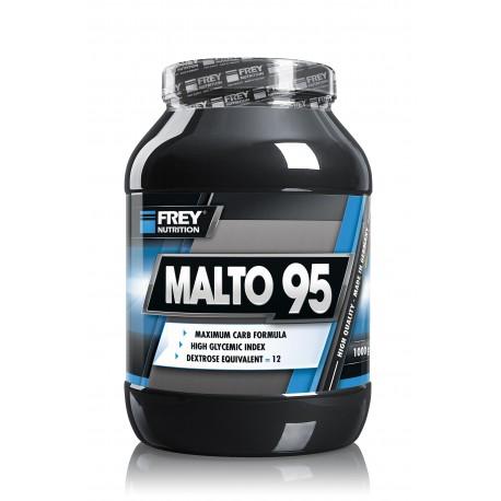 Malto 95 - 1000g Dose