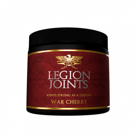 Legion Joints - 300g