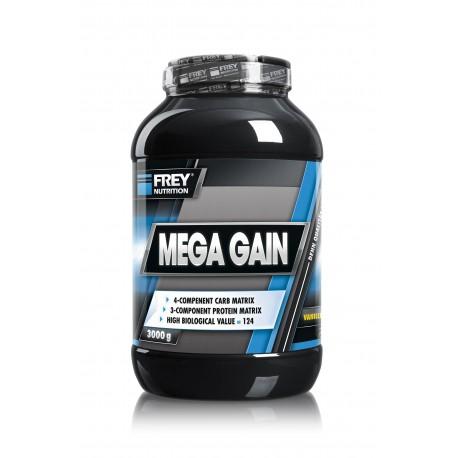 Mega Gain - 3000g