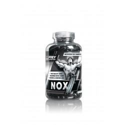 NOX - 2