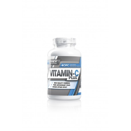 Vitamin-C Plus