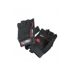 Frey Premium Gloves