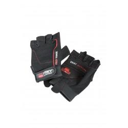 Frey Premium Gloves
