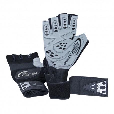 BBN Top-Grip Handschuhe