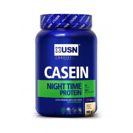 Ultra-Premium Casein