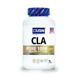 CLA Pure 1000 - 90 Kapseln