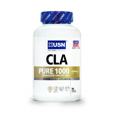 CLA Pure 1000