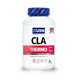 CLA Thermo - 90 Kapseln
