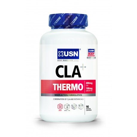 CLA Thermo