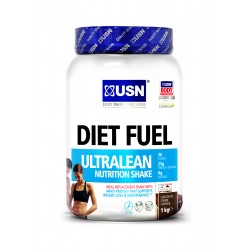 Diet Fuel Ultralean - 1000g