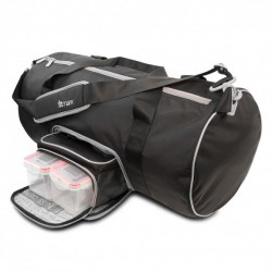 Sporttasche - Transporter