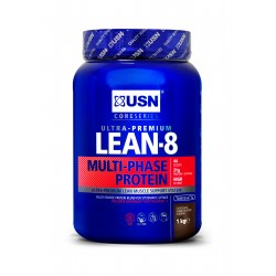 Multi-Phase Lean-8 - 1000g