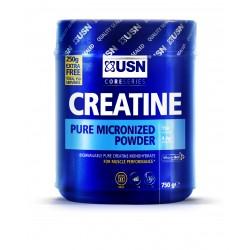 Creatine Monohydrat - 500g