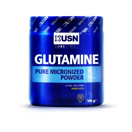 Glutamin - 500g