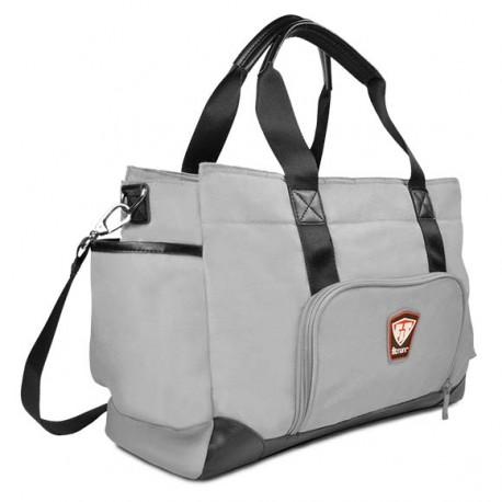 Mason's Bag