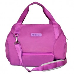Handtasche - Transporter