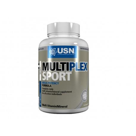 Multiplex Sport