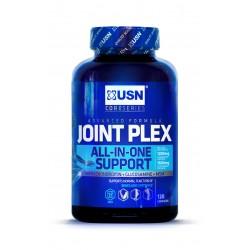 Active Joint Plex