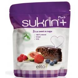 Sukrin Pluss - 250g