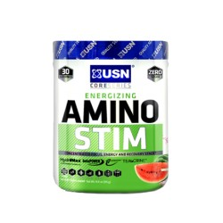 Amino Stim - 315g