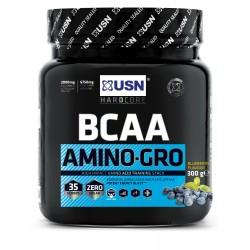 BCAA Amino Gro - 300g