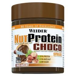 Nut Protein Choco Spread - 250g