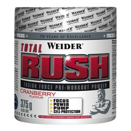 Total Rush - 375g