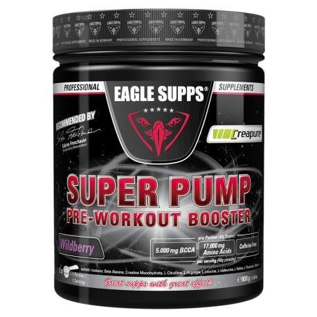 Super Pump - 800g