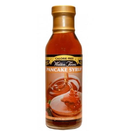 Pancake Syrup - 355ml