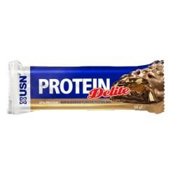 Protein Delite Bar - 76g