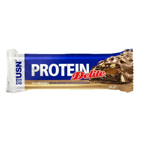Protein Delite Bar - 12er Box