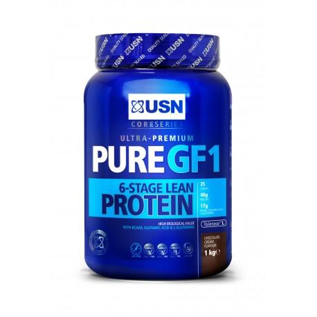Pure Protein GF1 - 1000g