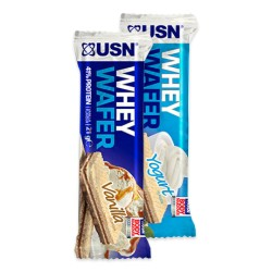 Whey Wafer - 21g