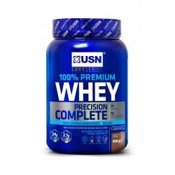 Premium Whey Protein - 908g