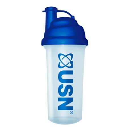 USN Shaker - 700ml