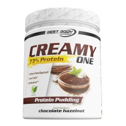 Creamy One Protein Pudding - 300g